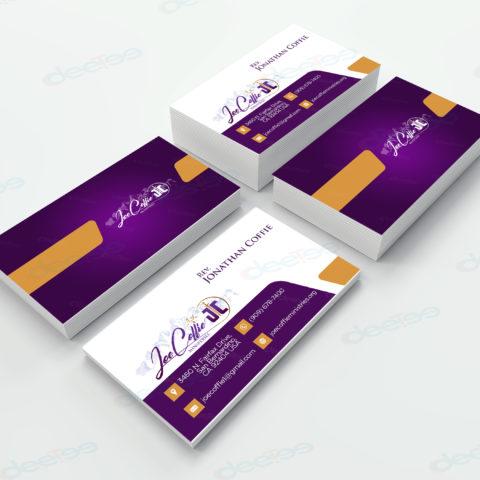 Bis Card 3